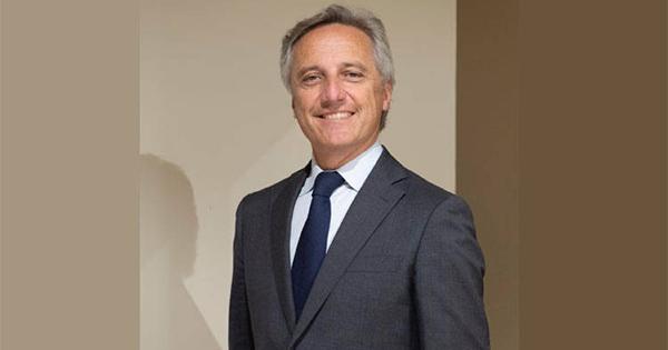 Damiani: Jérôme Favier nominato nuovo Ceo
