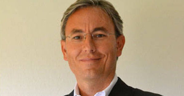 De Cecco: Francesco Fattori è il nuovo amministratore delegato