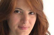 Elena Visioli assume il ruolo di Head of Marketplace di CHILI