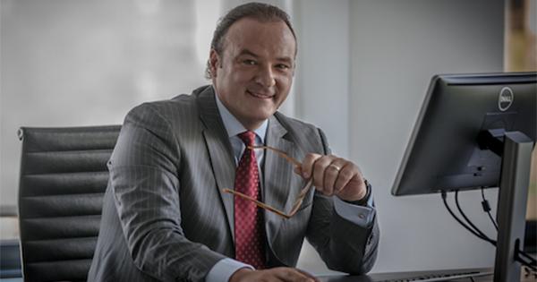 JTI Italia: Gian Luigi Cervesato nominato Presidente e AD