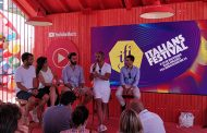 IF! Italians Festival, 5a edizione: la presentazione ufficiale ai Cannes Lions