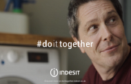 La gender equality gioca in casa con Indesit e J.Walter Thompson