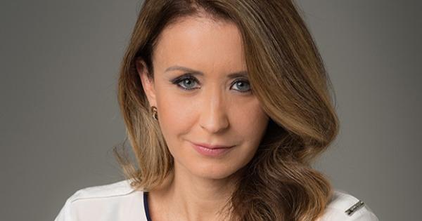 Huawei: Isabella Lazzini nuovo Marketing & Retail Director per l'Italia