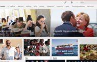 Arriva Microsoft News, un nuovo modo di tenersi aggiornati attraverso il web