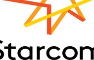 Amaro Lucano con Starcom, un approccio integrato per comunicare durante i Mondiali