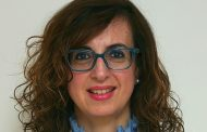 Paola Narcisi nuova Business Development & Marketing Director di Syntonia
