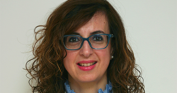 Paola Narcisi nuova Business Development & Marketing Director di Syntonia