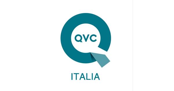 QVC Italia: Philip Van Der Merwe diventa VP Merchandising