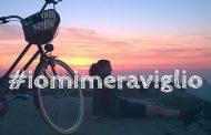 Le bibite Sanpellegrino presentano la seconda edizione di #IoMiMeraviglio