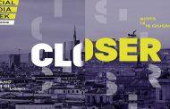 Al via la Social Media Week Italy dal 12 al 16 giugno