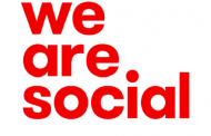 We Are Social acquisisce Socialize, la più grande social media agency del Medio Oriente
