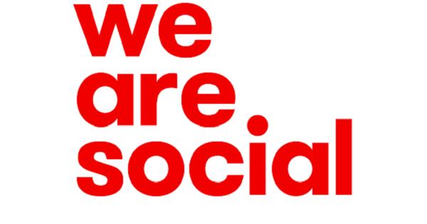 We Are Social acquisisce Socialize, la più grande social media agency del Medio Oriente