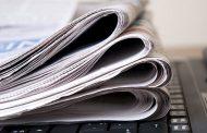 Stampa: calano le audience, rimangono i fedeli e si intercettano nuovi lettori grazie al digitale. Lo scenario di Publicis Media Italy