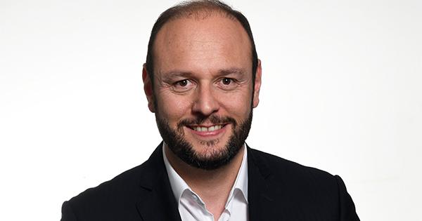 Steven Libermann nuovo General Manager di Findus Italia