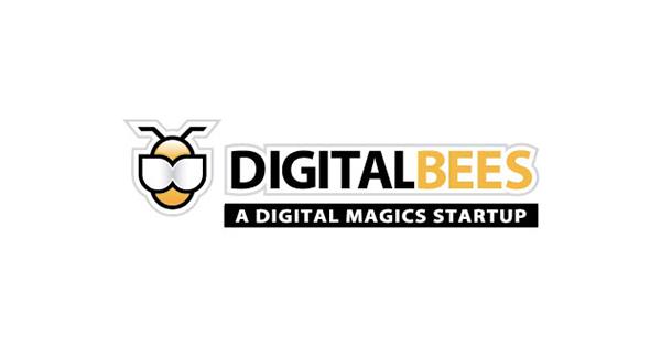 DigitalBees e PR Hub: partnership per il video content al centro della comunicazione