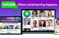 Microsoft e Flipgrid insieme per offrire il Social Learning agli studenti