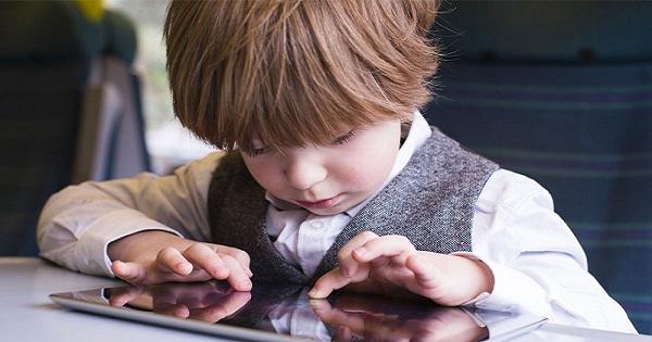 La generazione Alpha cambierà il modo di comunicare dei brand