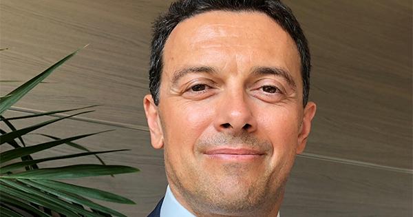 Armando Ponzini nominato AD di Cargeas Assicurazioni