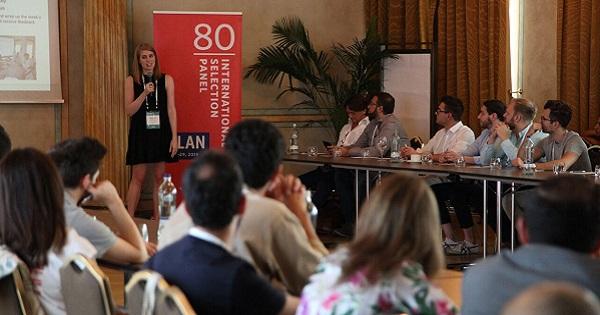 Cinque nuovi imprenditori entrano nel network di Endeavor Italia: sono i fondatori di Freeda Media, Fatture in Cloud e Buzzoole