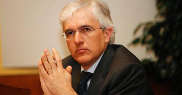 Giovanni Valotti confermato all'unanimità presidente di Confservizi