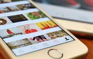 Instagram: i segreti degli influencer per ottenere visibilità
