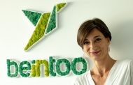 Beintoo nomina Laura Pagani nuova Senior Sales Manager