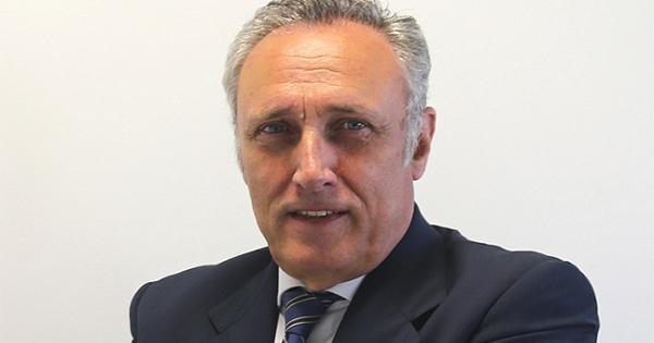 Luigi De Vecchis nuovo presidente di Huawei Italia