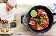MSC Crociere: i trend FOOD dell'estate secondo il Corporate Chef