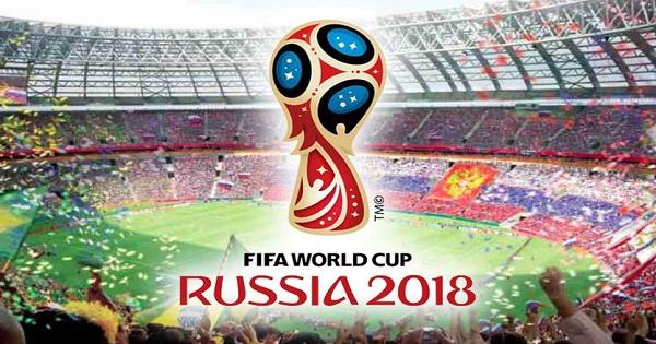 Mondiali di calcio 2018: l'impatto delle sponsorizzazioni sul consumatore finale