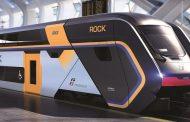 Trenitalia insieme a OMD, Fuse e Areaconcerti lancia i nuovi treni regionali POP e ROCK