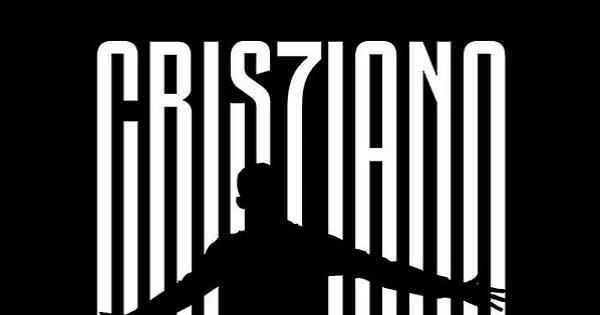 Prima settimana di Ronaldo alla Juve: l'analisi di Publicis Media