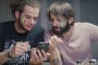 """""""Che Jocca!"""": in tv e sul digital la nuova campagna estiva realizzata da YAM112003 per Mondelez Italia"""