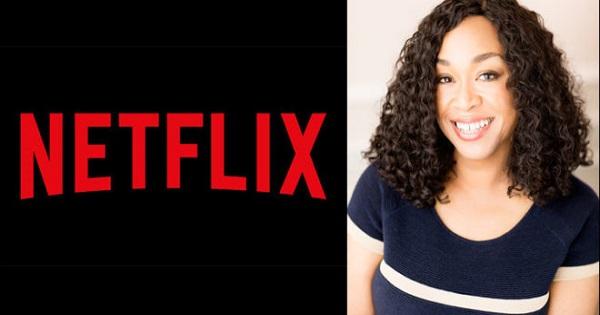 Netflix e Shondaland: la prima selezione di serie tv insieme