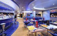 MSC Crociere e Sky rinnovano la partnership, ancora più sport a bordo