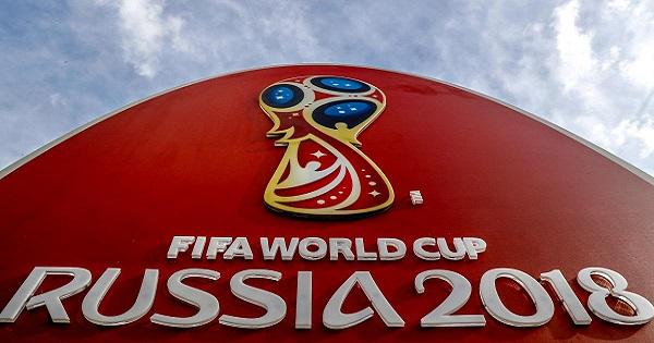 Publicis Media Italy –  I gironi dei Mondiali di Calcio Russia 2018 vs Brasile 2014
