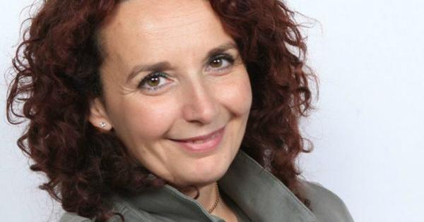 Marianna Ghirlanda è il nuovo Ceo del gruppo DLV BBDO