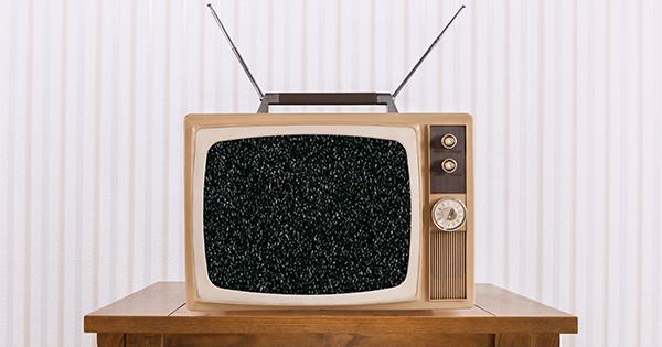 La TV al centro della seconda ricerca di MediaCom Lab
