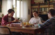 """Per Bauli al via la nuova campagna cross-mediale """"Famiglia è"""""""
