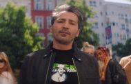 Diesel lancia la sua ultima collaborazione con il marchio con la fila più lunga a Berlino: Mustafa's Gemüse Kebap