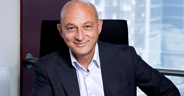 Fedoweb: Giancarlo Vergori confermato Presidente