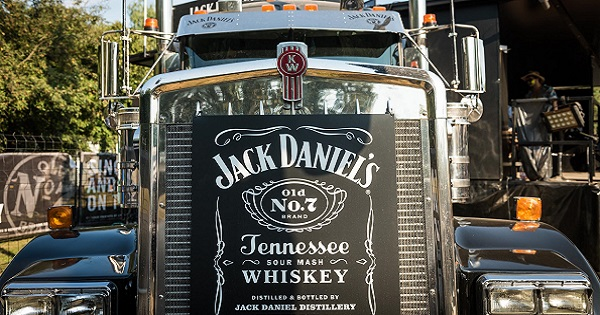 Jack Daniel's partner di Home Festival per il nono anno consecutivo