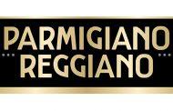 Una nuova campagna di Parmigiano Reggiano per il Prodotto di Montagna