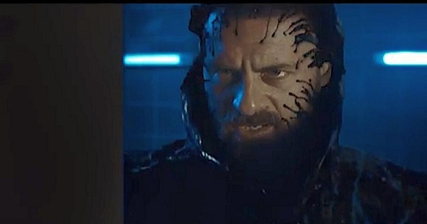 AS Roma e Warner Bros. insieme per la nuova stagione: Venom contagia la squadra