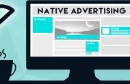 Quali sono i settori in Italia che credono nel programmatic native adv?
