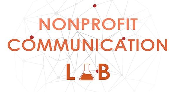 Torna la formazione firmata Atlantis Company con Non Profit Communication Lab