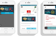 Autogrill registra oltre 28.000 navigazioni ai propri punti vendita, grazie alle soluzioni drive to store di Waze