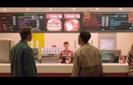 Per i suoi 50 anni, Big Mac unisce l'Italia