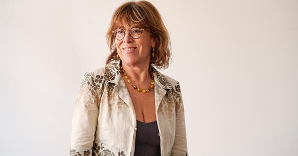 ERV Italia: Daniela Panetta è il nuovo direttore commerciale