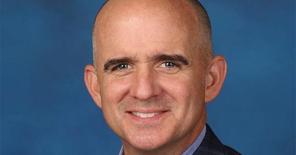 F5 nomina David Helfer Senior Vice President Sales per l'area EMEA