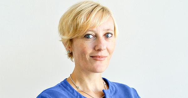 Elena Ianni nuova Marketing Director di Schibsted Italy